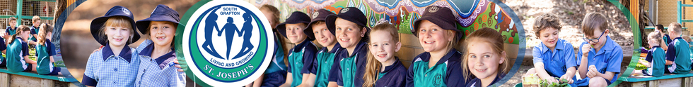 St Joseph's Primary School South Grafton